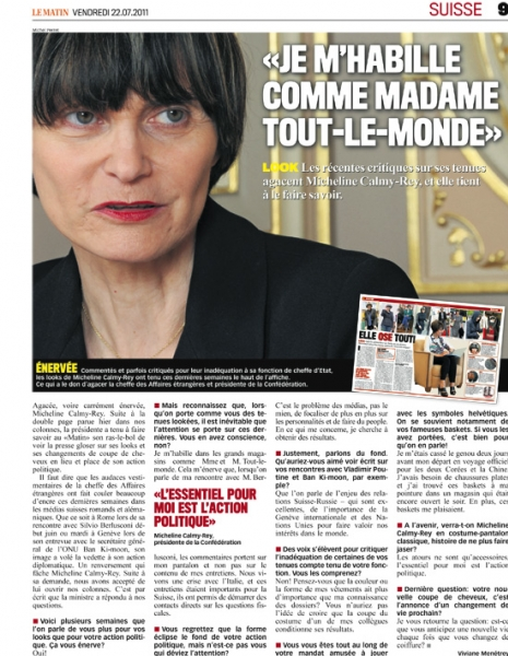 1article_matin
