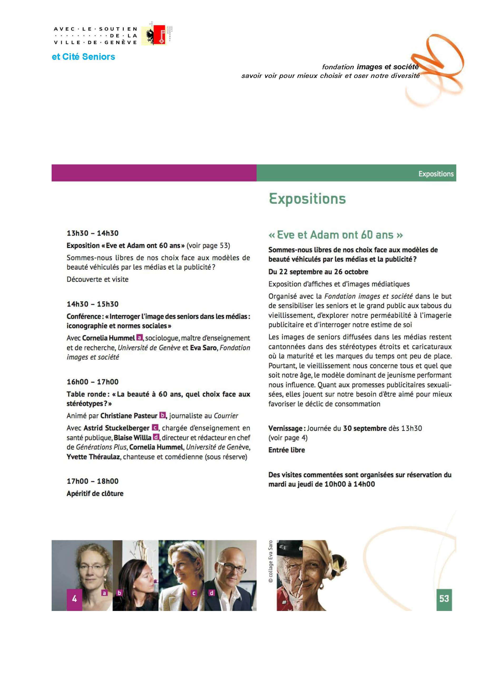 INFO-EXPO-Page_3