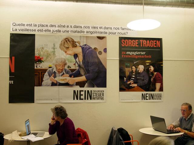conference-60ans-cite-seniors-2014-3