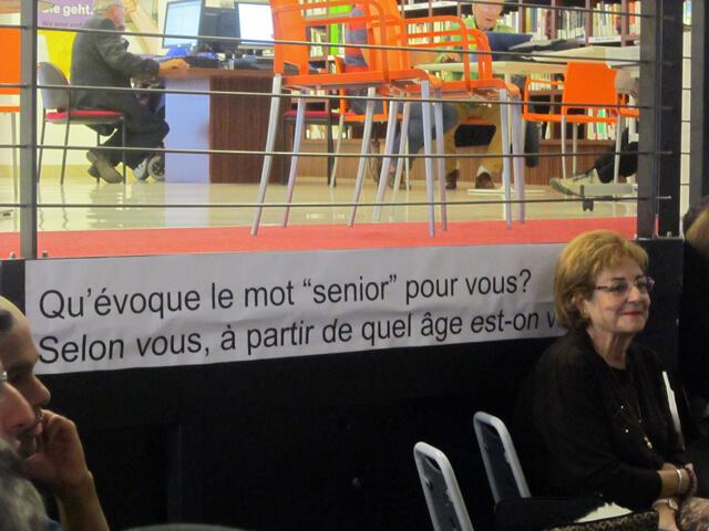 conference-60ans-cite-seniors-2014-5