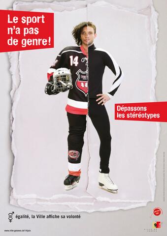 campagne-egalite-ville-geneve-affiche-2014-1