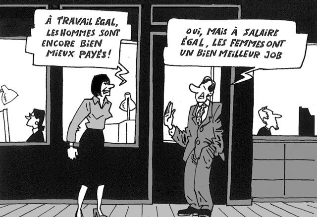 dessin-herrmann-3