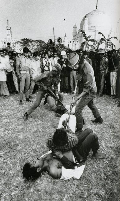 1971 Dacca
