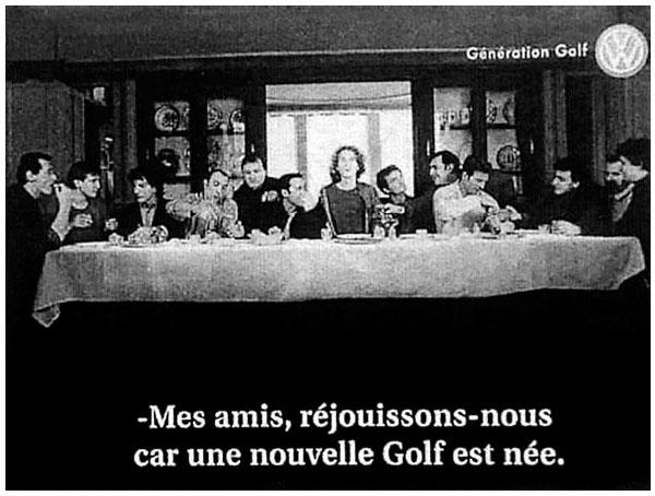 pub-golf-sainte-cene