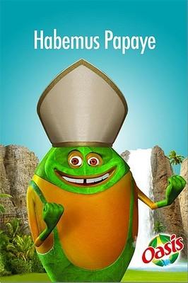 pub-oasis-habemus-papaye