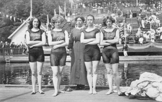 2016-06-1-nageuses-1912