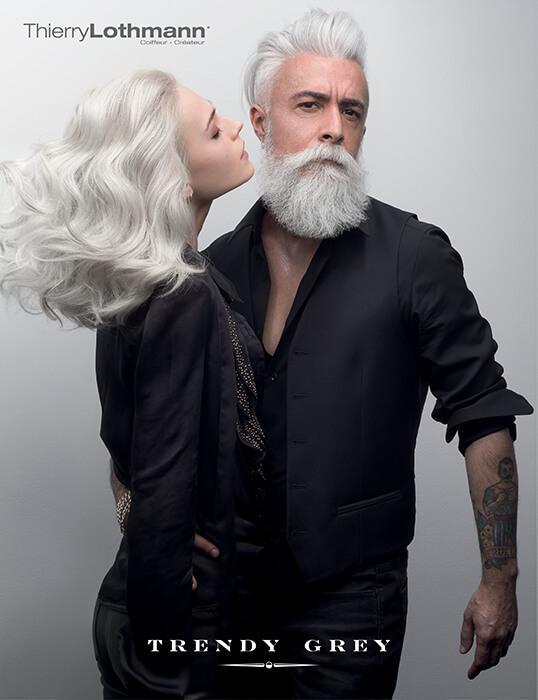 2016-09-1-cheveux-blanc-lothmann-collection-trendy-grey