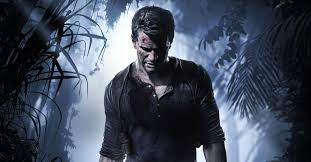 2016-11-1-nathan-drake-jungle-portrait