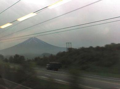 11-bublex-fuji-brouillard-1