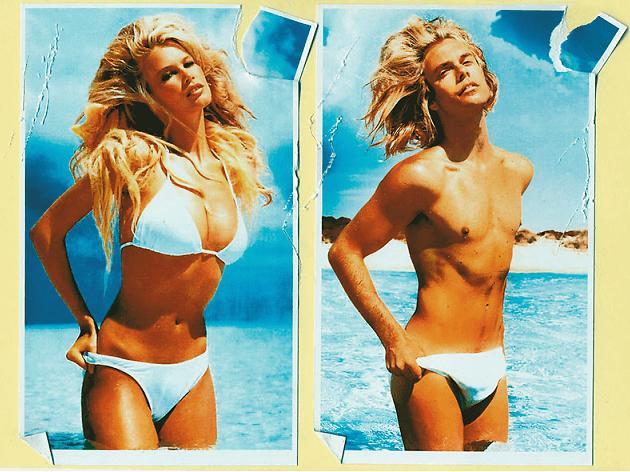 bikini-schiffer-santiago
