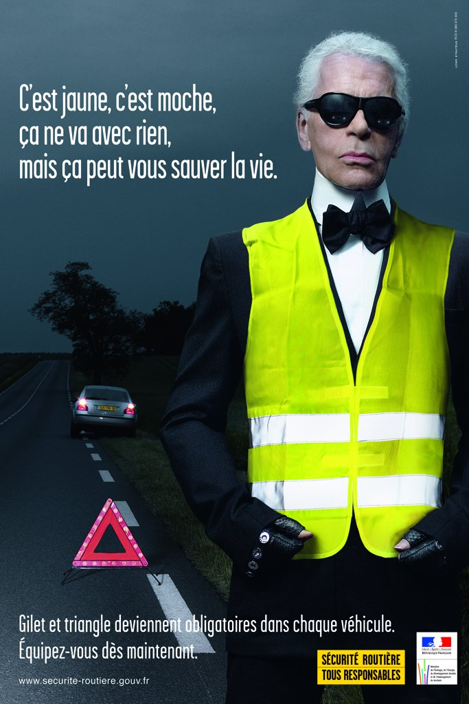 karl-lagerfeld-securite-routiere1
