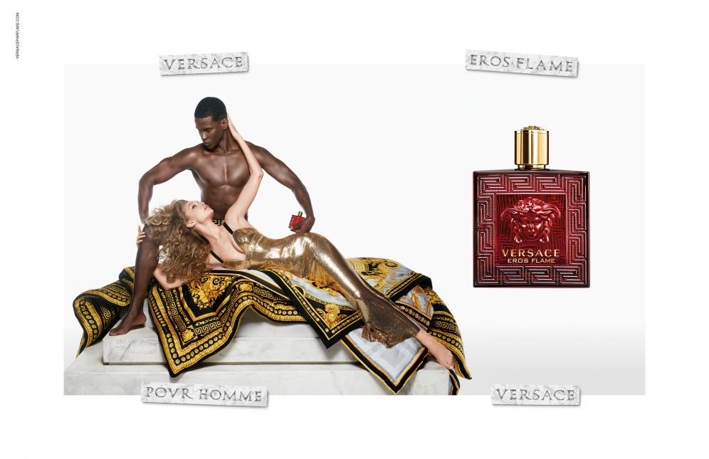 parfum-couple-afro-caucasien-versace-eros