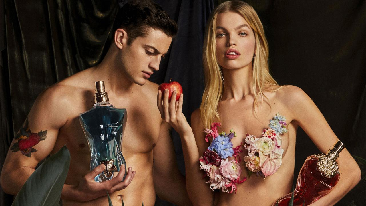 parfum-couple
