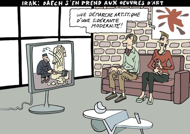 dessin-herrmann-1