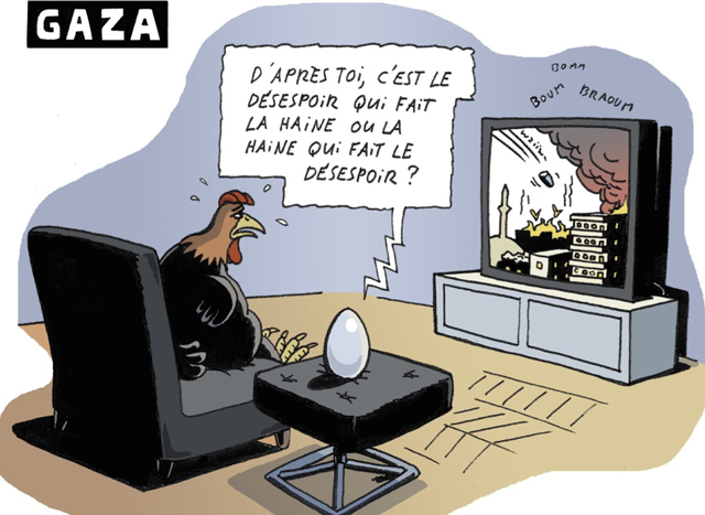 dessin-herrmann-4