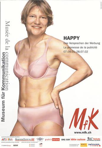 2015-05-2-mfk-imite-HM