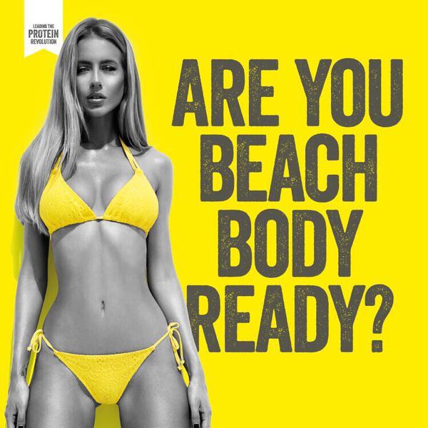 2015-08-1-femme-corps-nu-campagne-bikini-3