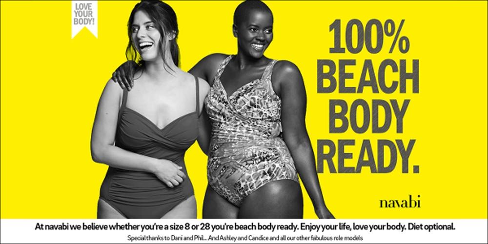 2015-08-2-femme-corps-nu-campagne-bikini5