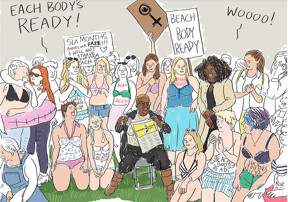 2015-08-3-beach-body