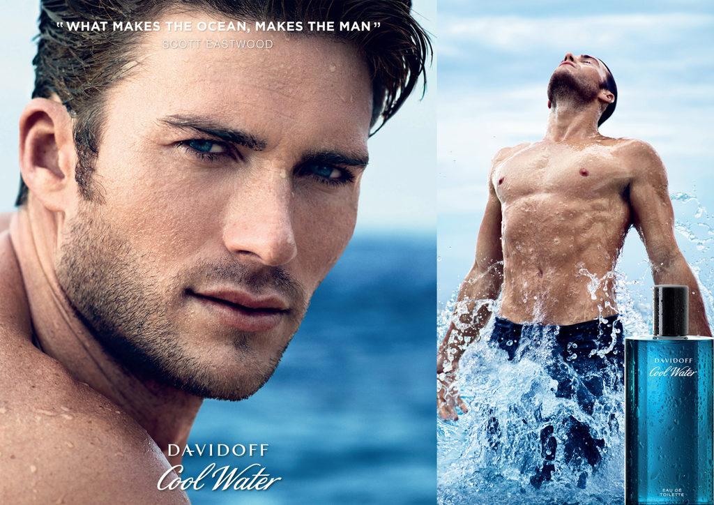 2016-05-3-Scott-Eastwood-sexy-pour-le-parfum-Davidoff-Cool-Water_exact1024x768_l