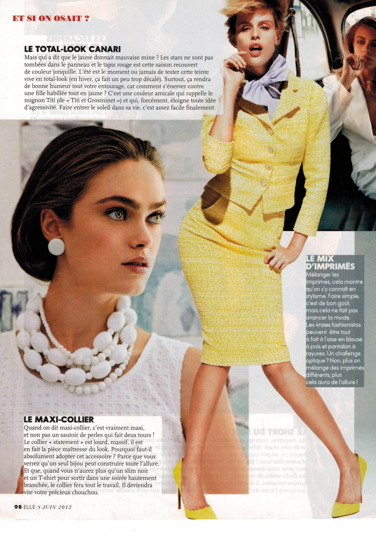 femme-pied-rentre-mode-look-canari-magazine