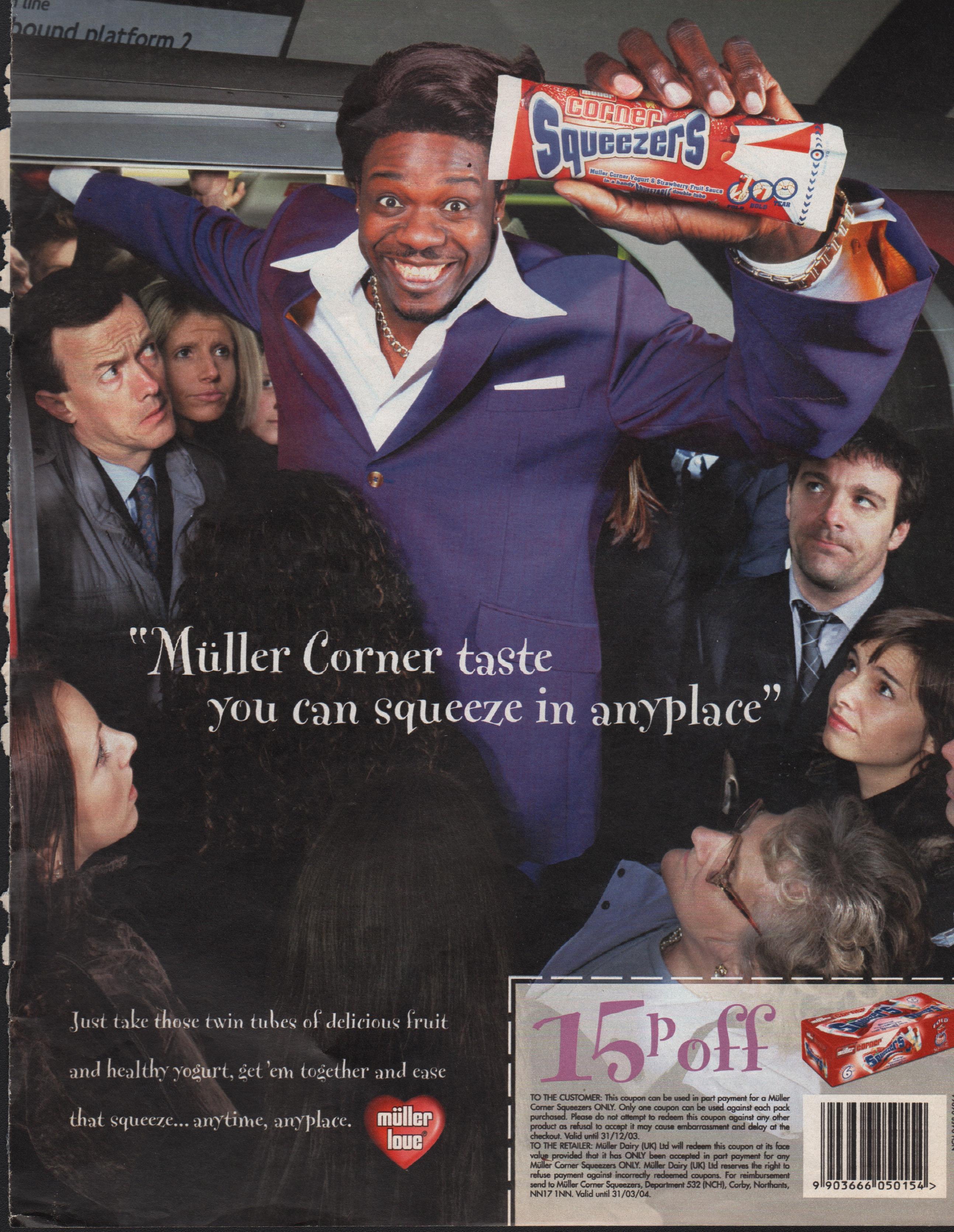 homme-couleur-afro-joyeux-publicite