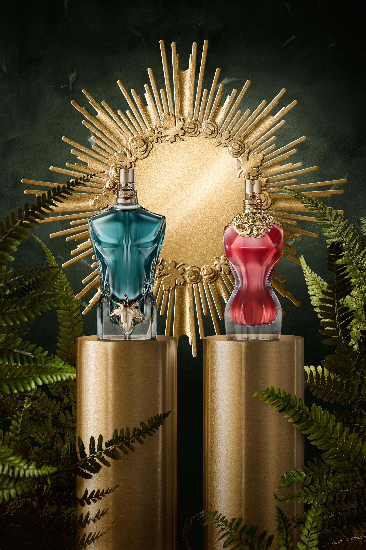 parfum-couple-gaultier